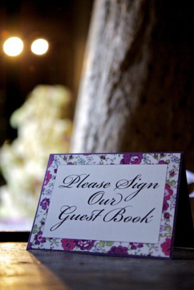 Wedding-Signage-Ideas010