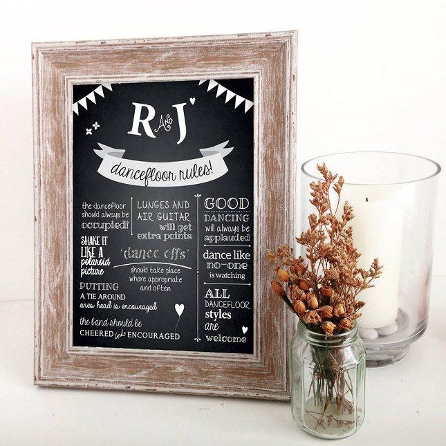 Wedding-Signage-Ideas011