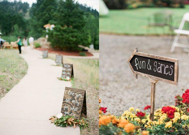 Wedding-Signage-Ideas012