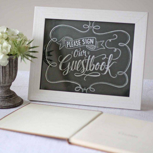 Wedding-Signage-Ideas013