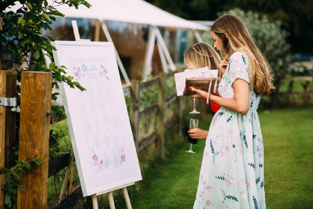 Wedding Table Plan Ideas004