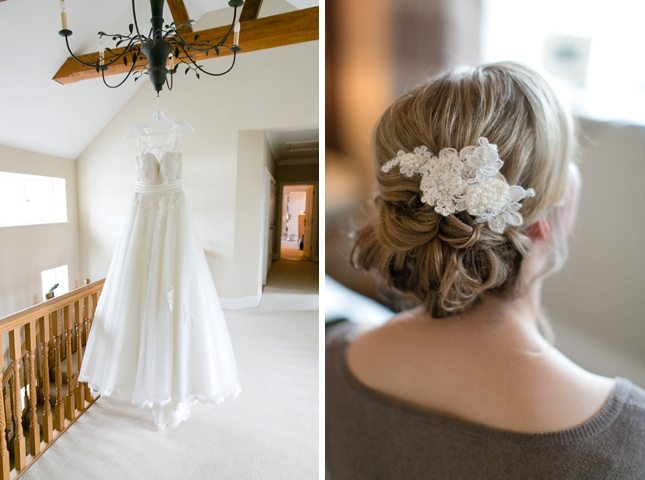 Wedding-at-Spains-Hall-Essex-002