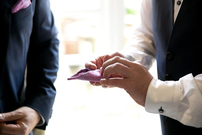 Wedding-at-Spains-Hall-Essex-003