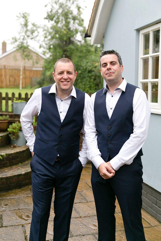 Wedding-at-Spains-Hall-Essex-004