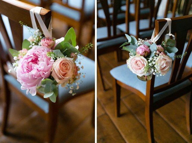 Wedding-at-Spains-Hall-Essex-007