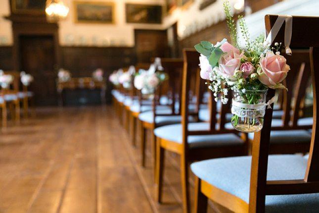 Wedding-at-Spains-Hall-Essex-008