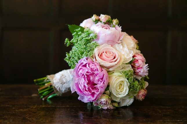 Wedding-at-Spains-Hall-Essex-009