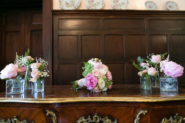 Wedding-at-Spains-Hall-Essex-010
