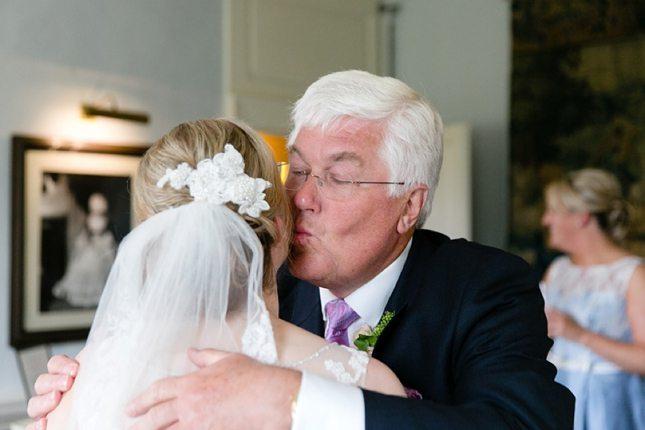 Wedding-at-Spains-Hall-Essex-011