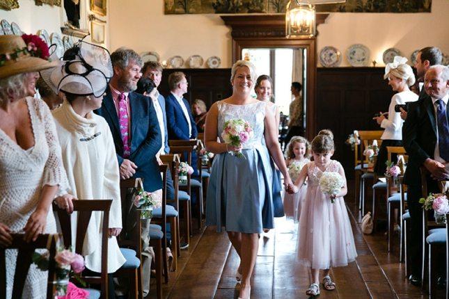 Wedding-at-Spains-Hall-Essex-012