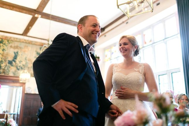 Wedding-at-Spains-Hall-Essex-013