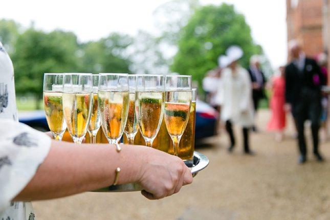 Wedding-at-Spains-Hall-Essex-015