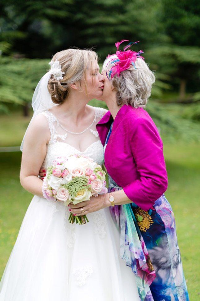 Wedding-at-Spains-Hall-Essex-016