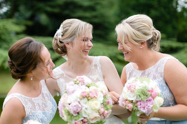 Wedding-at-Spains-Hall-Essex-017