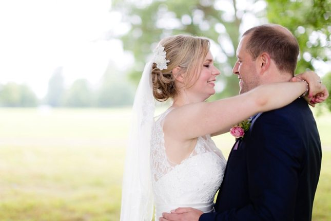Wedding-at-Spains-Hall-Essex-019