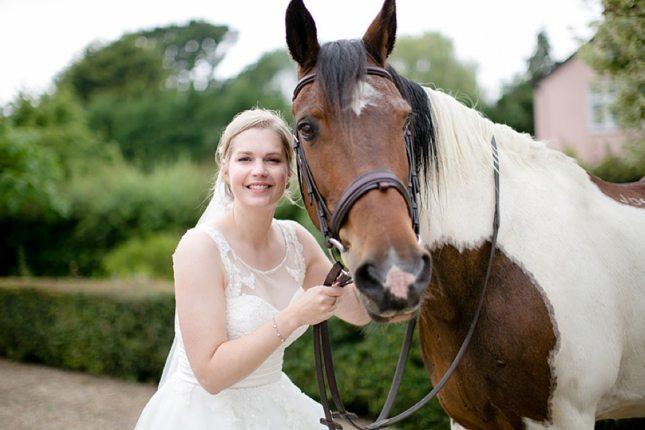 Wedding-at-Spains-Hall-Essex-020