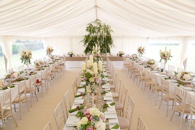 Wedding-at-Spains-Hall-Essex-022