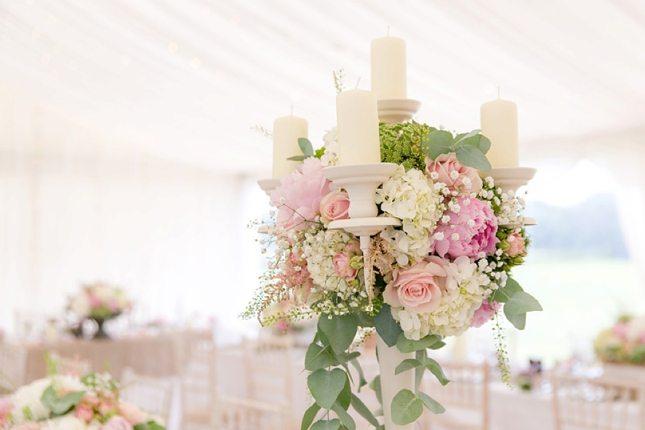 Wedding-at-Spains-Hall-Essex-023