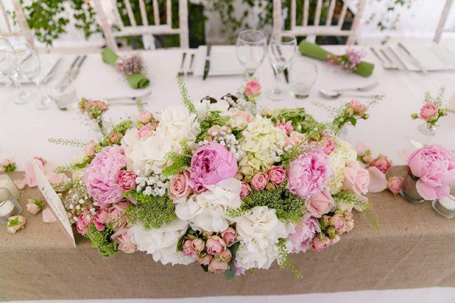 Wedding-at-Spains-Hall-Essex-026