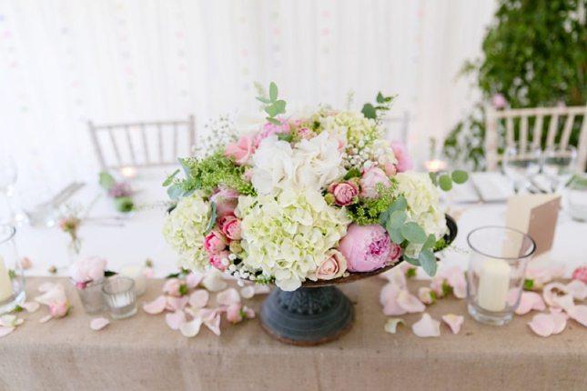 Wedding-at-Spains-Hall-Essex-027