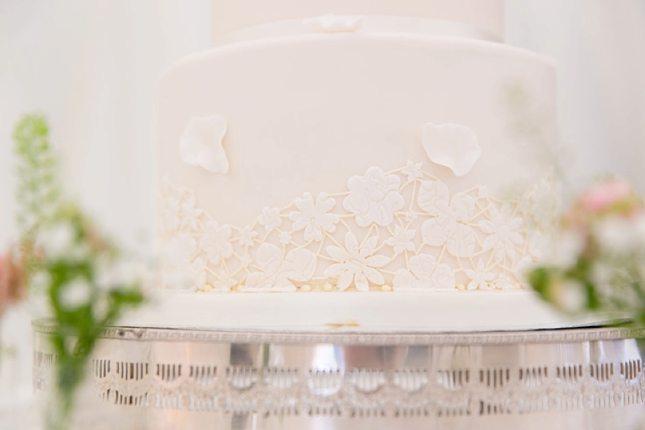 Wedding-at-Spains-Hall-Essex-029