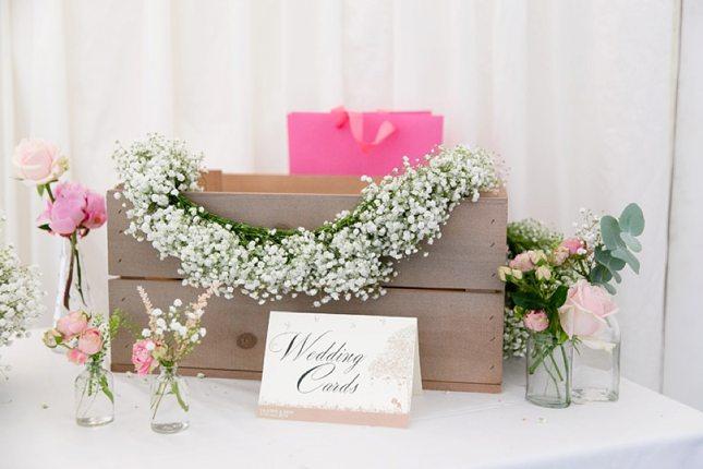 Wedding-at-Spains-Hall-Essex-030