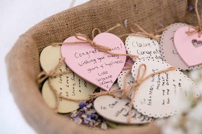 Wedding-at-Spains-Hall-Essex-031