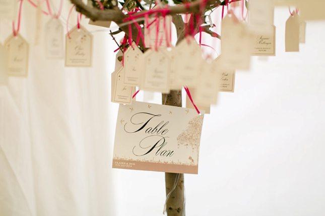 Wedding-at-Spains-Hall-Essex-032