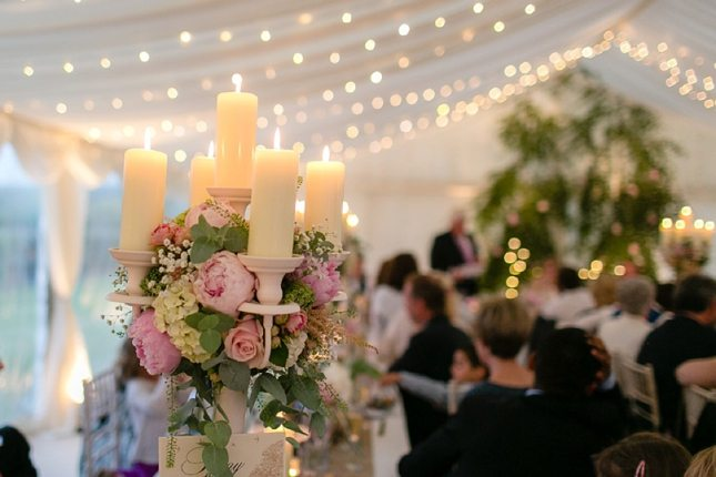 Wedding-at-Spains-Hall-Essex-035