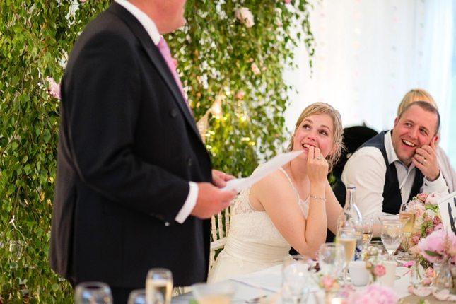 Wedding-at-Spains-Hall-Essex-037