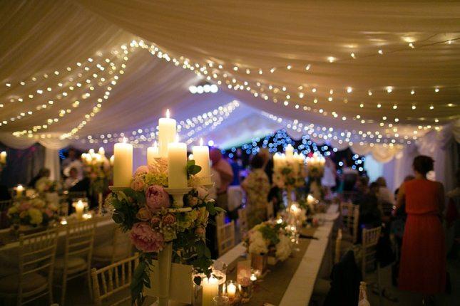 Wedding-at-Spains-Hall-Essex-040