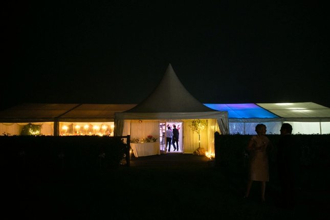 Wedding-at-Spains-Hall-Essex-041