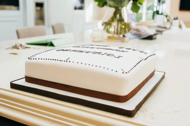 birthday-party-planner018