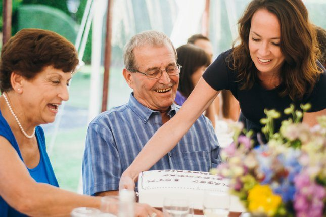 birthday-party-planner019