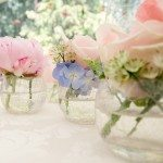 claire-richard-26-Top table flowers