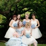 claire-richard-8-Bride and bridesmaids