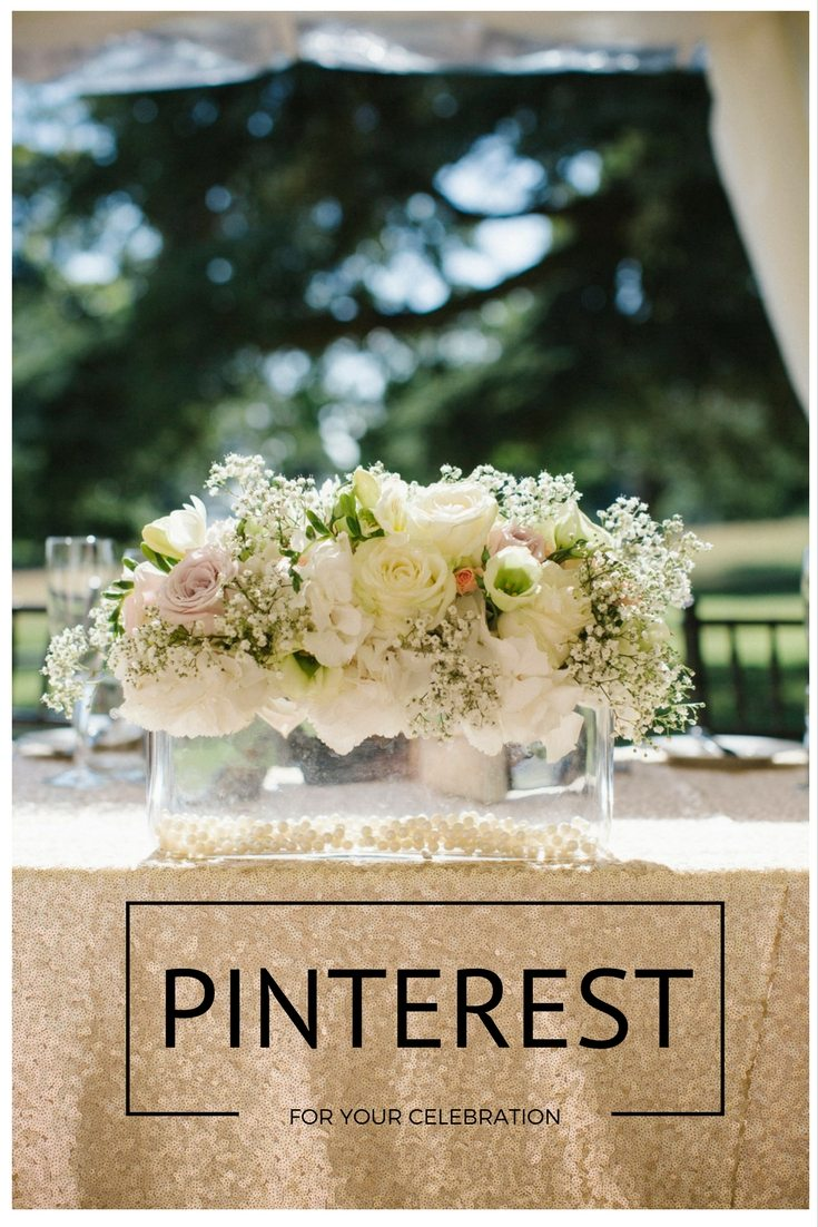 pinterest-for-weddings-and-parties