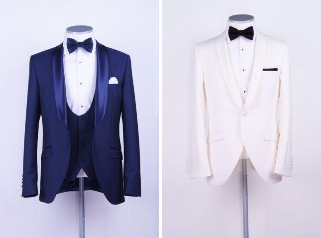 perfect-004wedding-attire