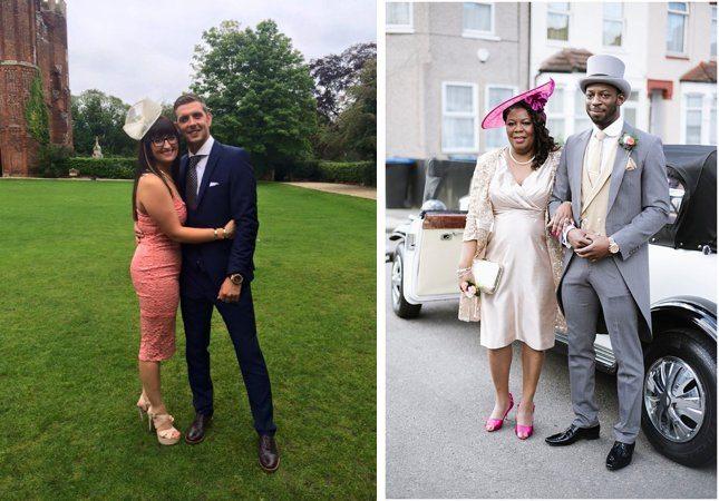 perfect-007wedding-attire