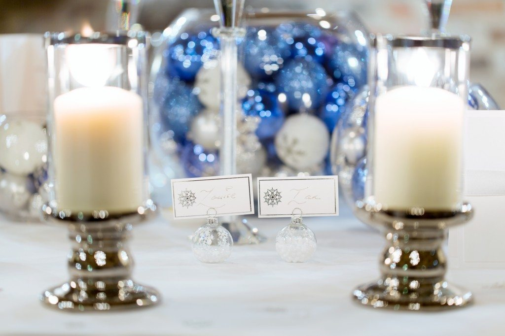Christmas Ideas - Dream Occasions