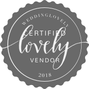 https://dream-occasions.co.uk/wp-content/uploads/2011/12/badge-2018-Certified-Lovely-Vendor.png