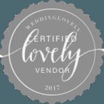 badge-wedding-lovely