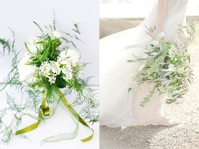 2016-Wedding-Trends-Dream-Occasions-1011