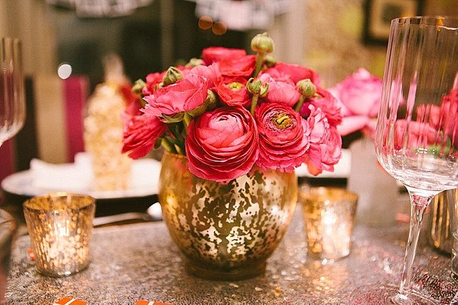 2016-Wedding-Trends-Dream-Occasions-1013