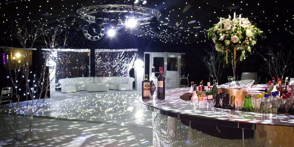 party planner essex and suffolk
