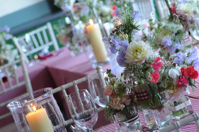 60th-party-planner-dream-occasions008