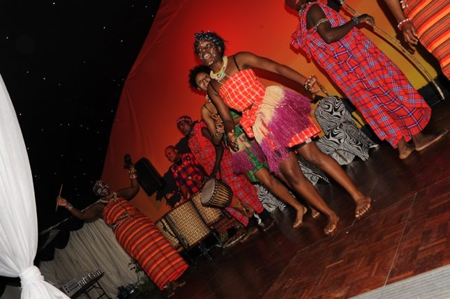 AFRICAN-THEMED-PARTY-BY-DREAM-OCCASIONS-0011