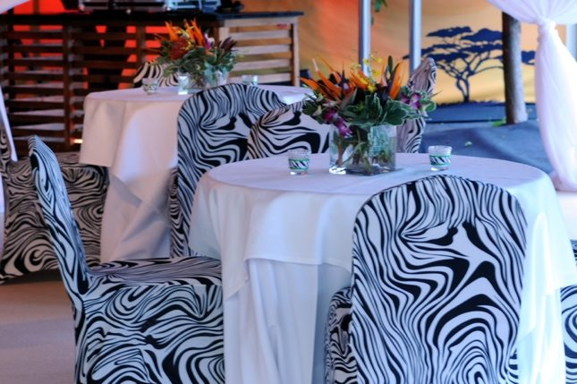 AFRICAN-THEMED-PARTY-BY-DREAM-OCCASIONS-0012