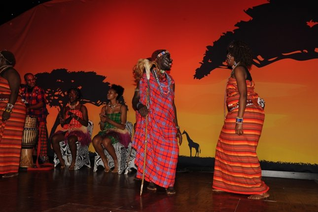 AFRICAN-THEMED-PARTY-BY-DREAM-OCCASIONS-0013