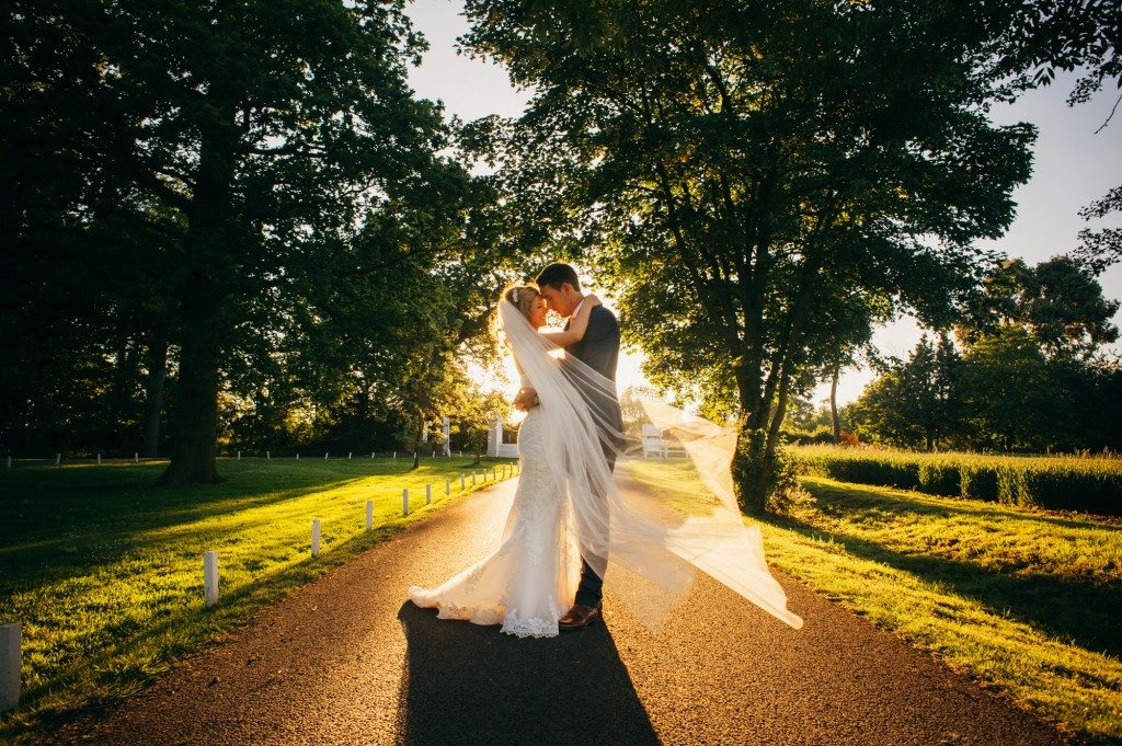 True cost of a wedding photographer dream occasions for What to charge for wedding photography